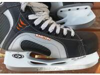 EASTON Synergy 200 Mens Hockey Skates. Size 6