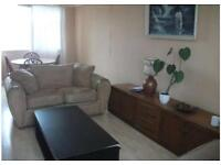 All inclusive room to let in town centre £220 per month