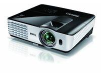 ASR7187 BenQ MX613ST HDMI, DLP, 3D Ready Projector