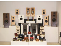 Speaker in England - Other Stereo & Audio for Sale | Page 3/24 - Gumtree