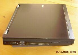Dell Latitude 6400 Laptop