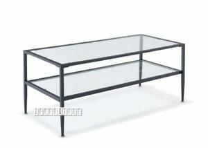 ifurniture Hot Deals- -- Glass Coffee table starts from $66
