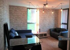 2 bedroom flat in Quebec Building, Salford, M3 (2 bed) (#1143007)