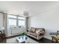 1 bedroom flat in Shepherds Court, London, W12 (1 bed) (#1042109)