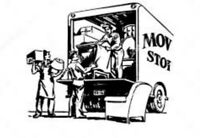 Cheap Movers (647-628-2898)