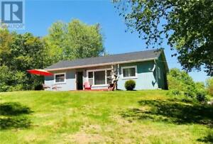 106 Lighthouse Road Wilsons Beach, New Brunswick