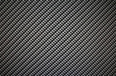 Hydrographic Water Transfer Hydrodip Film Hydro Black Carbon Fiber Print 1 Sq M