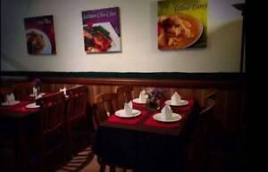 Asian restaurant for sale in Brisbane Sherwood Brisbane South West Preview