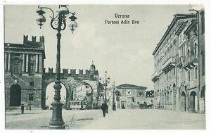 Verona-1917-edizione-Giulianelli-2287-E
