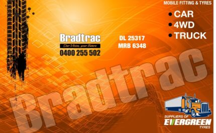 Truck, 4x4, car, agricultural and industrial tyres