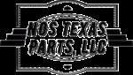 NOS Texas Parts, LLC