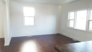 *** 5 out of 5 Dentists approve this rental!  *** 1236W