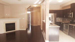 **The Force Is Strong With This Home** 94S