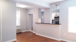 *** Rent This Unit Before It's Too Late!!!  *** 109S1