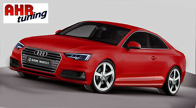 audi a5 chiptuning motortuning. Black Bedroom Furniture Sets. Home Design Ideas