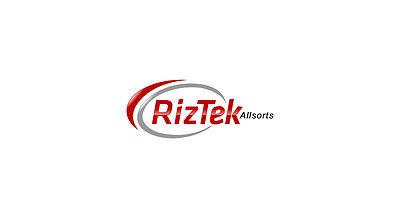 RizTek-Allsorts