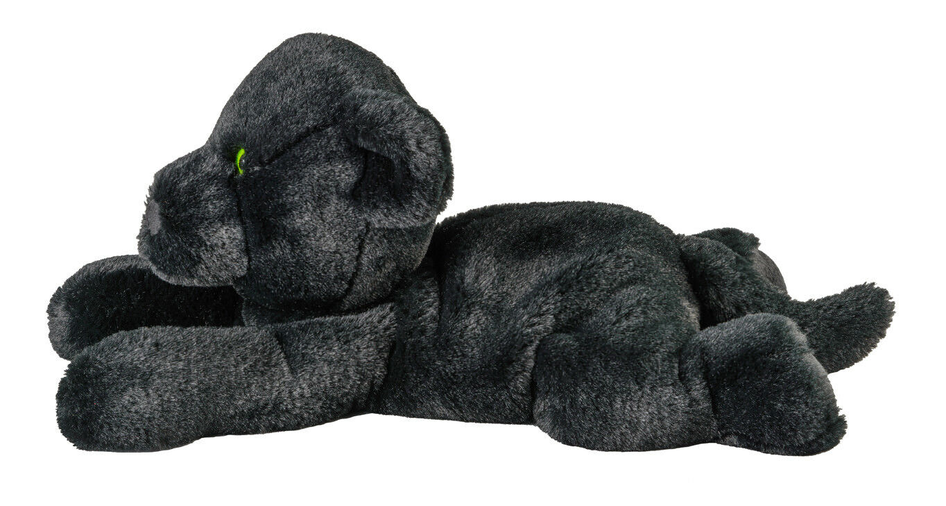 Original Warmies Greenlife Wärmestofftier Wärmekissen Körnerkissen Wärmetier NEU