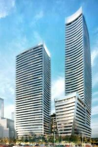 Lakeside Condos Premiere Waterfront – Register for First Access