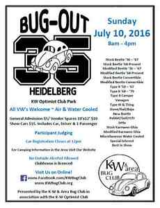 Bug Out 35