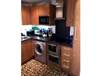 3/4 bed house plumstead/Abbey wood £1450
