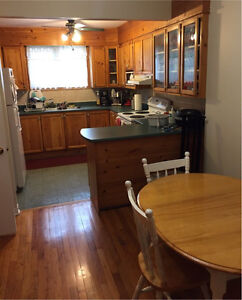 Rooms for rent near MUN and HSC $475, all inclusive. St. John's Newfoundland image 6