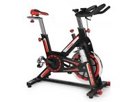 Fassi spinning bike