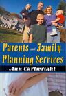 Ratgeber für Eltern, Ehe & Familie Taschenbücher