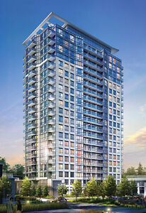 █ JOY CONDO AT KENNEDY/ SHEPPARD 1BR+DEN  FROM $264900   金牌VIP█