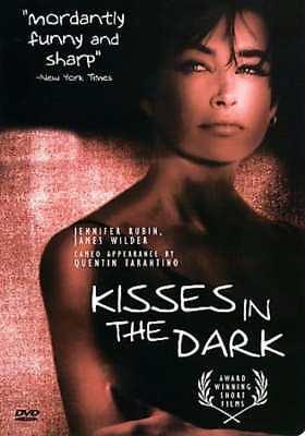 Kisses In The Dark  Award Winning Short Films  Corious Effect   Sollys New Dvd