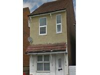 REGIONAL HOMES ARE PLEASED TO OFFER: 1 BEDROOM FLAT ON DEANS ROAD, WOLVERHAMPTON!!!