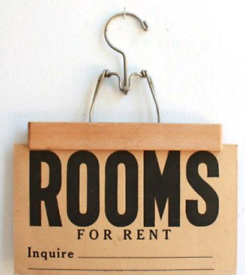 Rooms to let students Middlesbrough