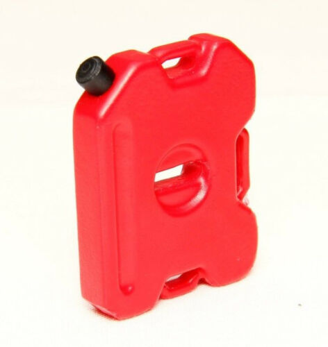 NEW 1/10 Scale Rotopax Style Fuel Canister Jerrycan Tamiya RC4WD Axial SCX10 MST
