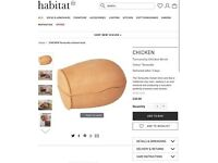 HABITAT Chicken Brick
