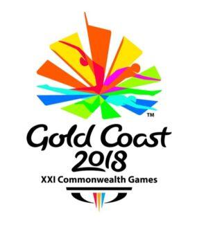 GC 2018 Commonwealth Games Tickets - Athletics