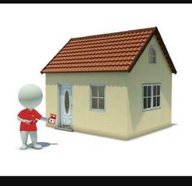 House 2 house leaflet distribution need asap