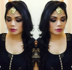 Mobile Make up Artist and Hair - Prom, Formal, Wedding
