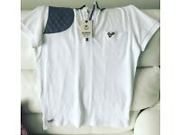 Men's Voi Jeans Polo Shirt- NEW