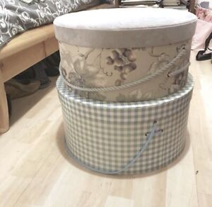 Hat Boxes Buy New Used Goods Near You Find Everything From