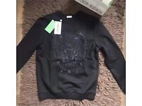 Real kenzo jumper going cheapppppp!!