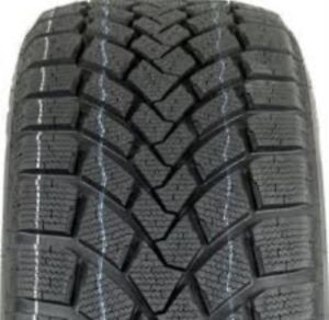 Brand New WINTER Tires and Rims Package 205/55R16; NO TAX!!!