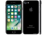 iPhone 7!unlocked 128GB