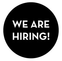 Workers Needed (cash paid daily)