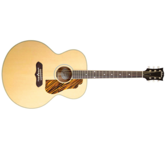 Gibson 1941 SJ-100 Acoustic / Electric Guitar (Antique Natural)