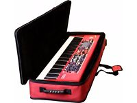 Nord Stage 2 76 Semi Hard Case