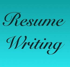 Professional CV, Resume, Cover Letter writing Services Melbourne CBD Melbourne City Preview