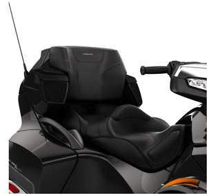 Can-Am Spyder RT-S Special Original Seat