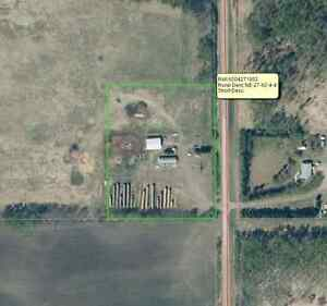 For Sale- 62418 Rge Rd 442- $289,900 Edmonton Edmonton Area image 15