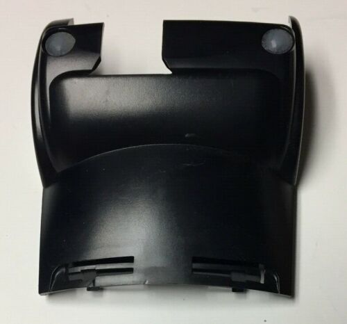 2 BACK COVERS (TOP/BOTTOM) for INGENICO ICT220 ICT250 Credit Card Machine