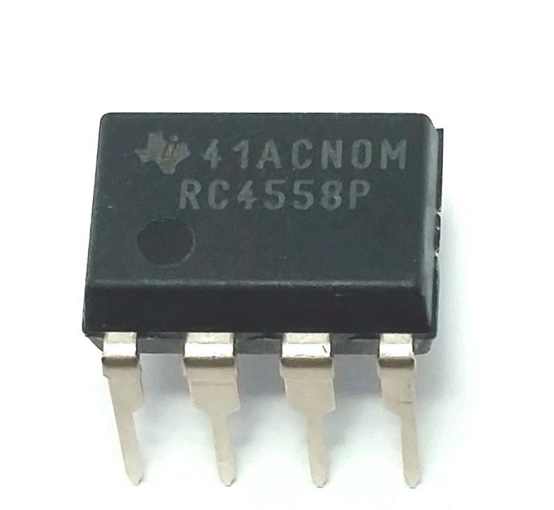 5PCS Diode IC NSC//ON TO-92 LM385BZ-1.2 LM385BZ-1.2G LM385BZ-1.2//NOPB
