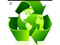 WASTE CLEARANCE / REMOVAL/DESPOSAL SPECIALISTS